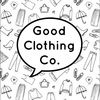 goodclothingco